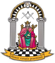 Masonic Order of Athelstan